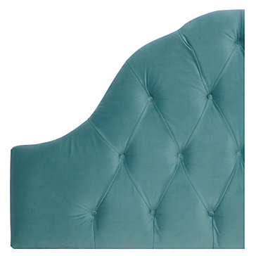 Eliza Headboard - Bella