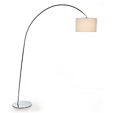 Enzo Floor Lamp