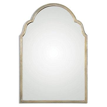 Fenestra Mirror
