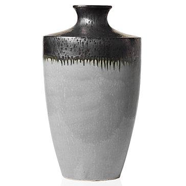 """Fog Vase - 28""""H"""