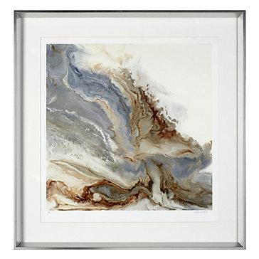 Forthcoming Framed Art Art By Type Art Z Gallerie