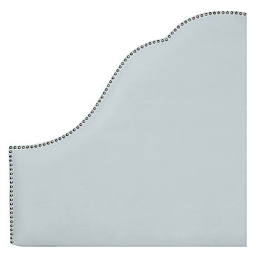 Grace Headboard - Bella