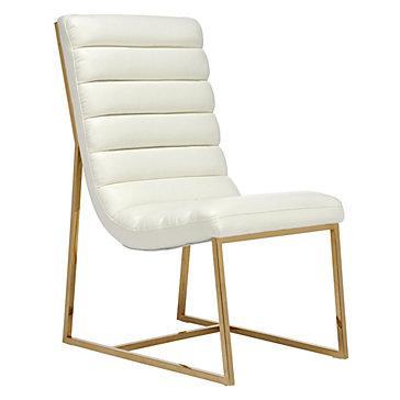 Gunnar Side Chair