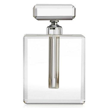 Harlow Perfume Bottle
