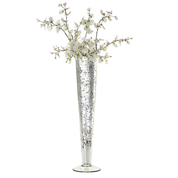 Haversham Vase 24 Quot H Vases Decor Z Gallerie