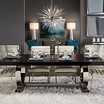 z gallerie lighting axis helios chandelier home with heidi zgallerie sale