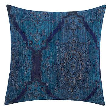 Decorative Pillows Z Gallerie : Ibiza Pillow 24