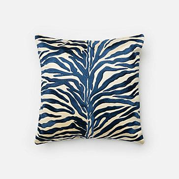 Throw Pillows Z Gallerie : Imari Pillow 18
