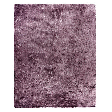 Indochine Rug Amethyst Area Rugs Decor Z Gallerie
