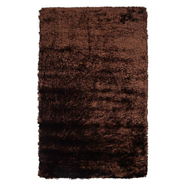 Indochine Rug - Chestnut