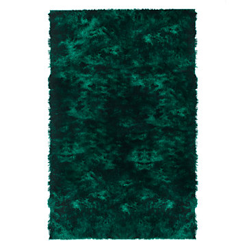 Indochine Rug Emerald Rugs Decor Z Gallerie