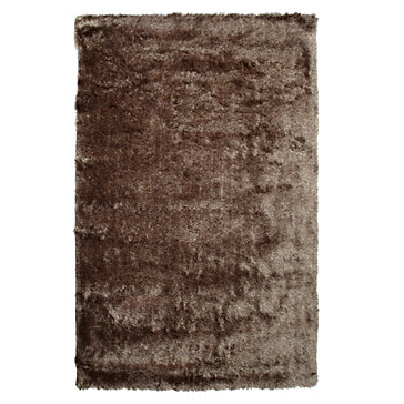 Indochine Rug Fawn Rugs Decor Z Gallerie