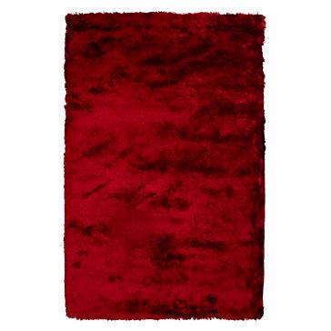 Indochine Rug - Scarlet