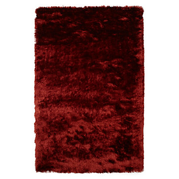 Indochine Rug - Spice