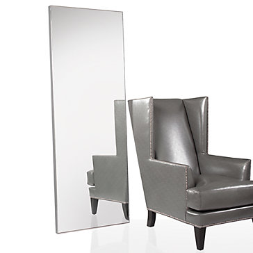 Stylish home decor chic furniture at affordable prices for Mirror z gallerie