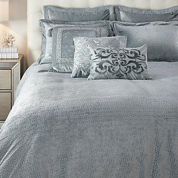 isadora 8 piece bedding set | bedding | bedding and pillows | z