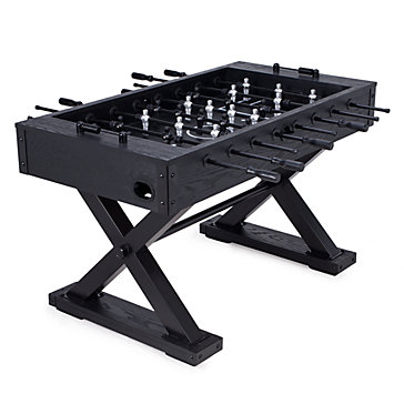 jaxxon foosball table - Foosball Table For Sale