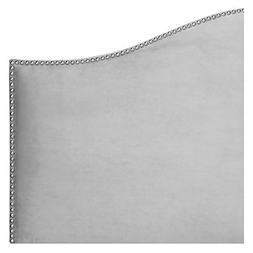 Juliet Headboard - Bella