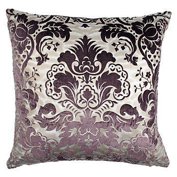 Juliette Pillow 24""