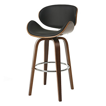 Keighley Stool Collection Bar Stools Dining Room