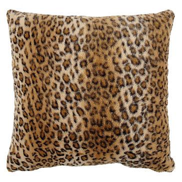 Throw Pillows Z Gallerie : Leo Pillow 24