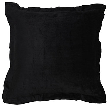 Throw Pillows Z Gallerie : Leon Pillow 22