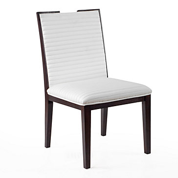 Stylish home decor chic furniture at affordable prices for Z gallerie dining room chairs