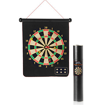 Magnetic Dart Board Z Gallerie