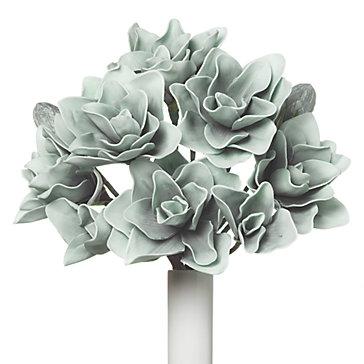 Magnolia - Set of 3 - Venetian Blue