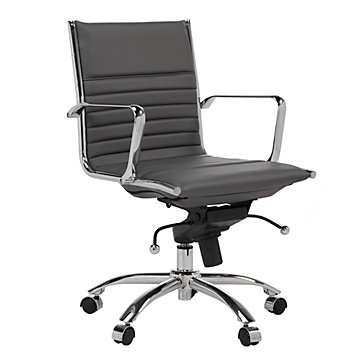 Malcolm Office Chair