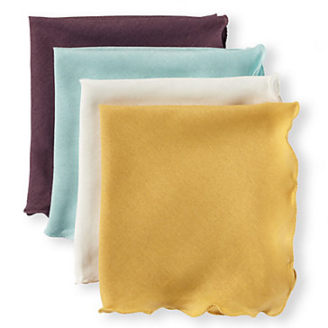 Mara Napkin - Sets of 4