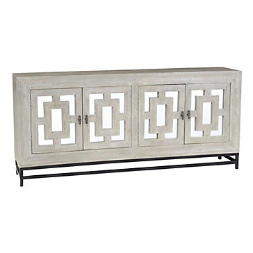 Marabella Sideboard Marabella Collection Collections Z Gallerie