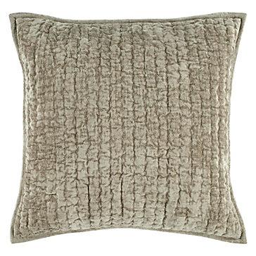 Decorative Pillows Z Gallerie : Mardon Pillow 20
