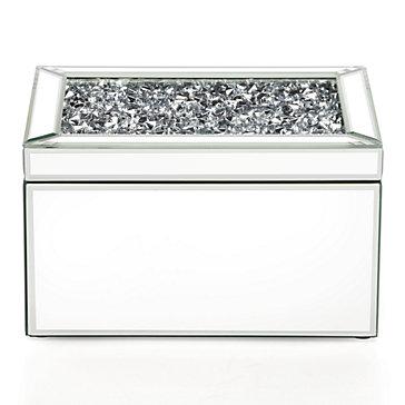 Marilyn Jewelry Box