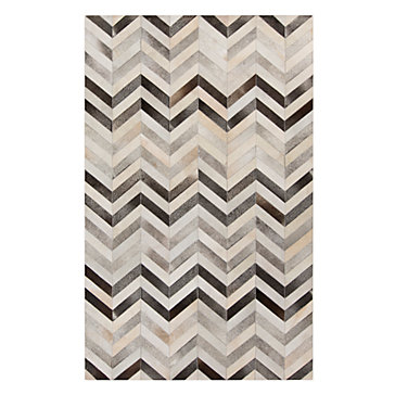 Masson Hair On Hide Rug Pattern Rugs Rugs Decor Z