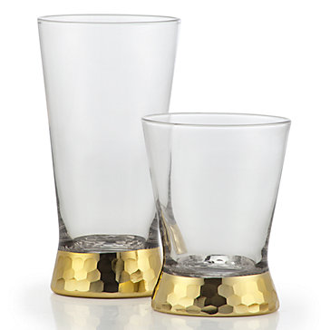 Midas Barware - Sets of 4