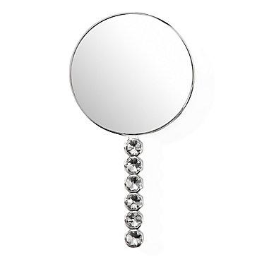 Miranda Hand Mirror