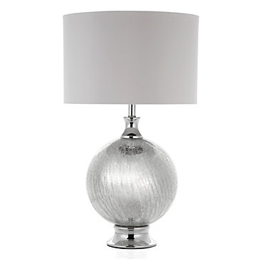 Monaco Table Lamp
