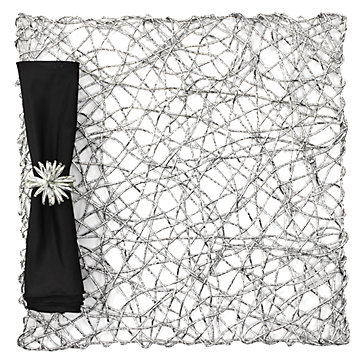 Nest Placemat - Sets of 4