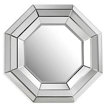 Octavia Mirror Mirrors Mirrors Amp Wall Decor Decor