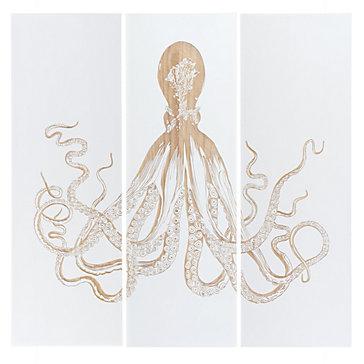 Z Gallerie Octopus Decor  Decor  Z Gallerie