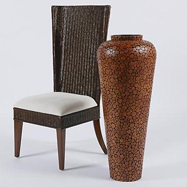 "Oslo Vase - 40""H"