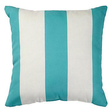 Throw Pillows Z Gallerie : Outdoor Pillow Throw Pillows Bedding and Pillows Z Gallerie