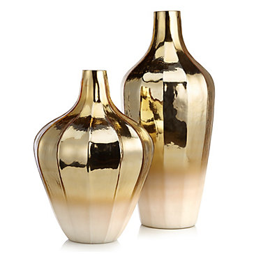 Ovation Vase Vases Decor Z Gallerie
