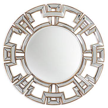 http://images.zgallerie.com/is/image/ZGallerie/hero/pierre-mirror-100292292.jpg