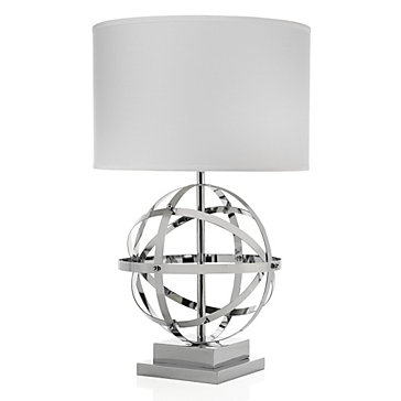Gentil Table Lamp Su15 Living11 Living Room Inspiration Inspiration Z ..