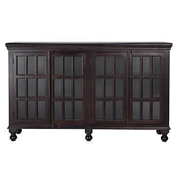 planters buffet large cabinets chests living room