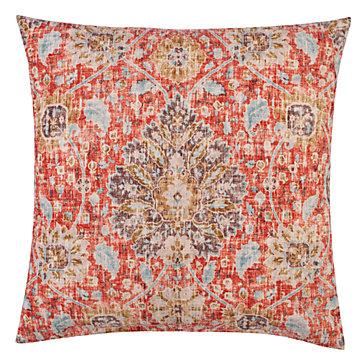 Decorative Pillows Z Gallerie : Pompeii Pillow 24