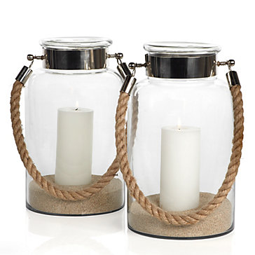 Portland Lantern - My 8 Faves Under $100 For June From ZGALLERIE