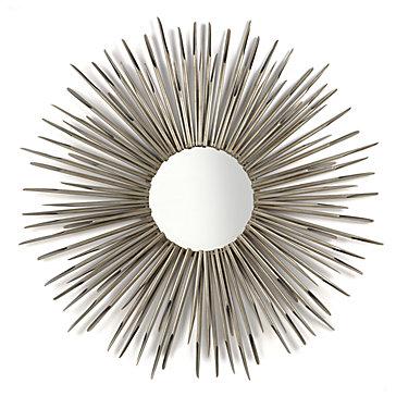 Quinn Mirror Sp16 Living5 Living Room Inspiration